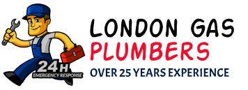 London Gas Plumbers - Heating & Gas Installation